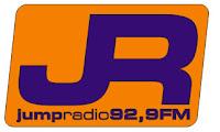 http://radiacja.blogspot.com/2015/02/jumpradio-929-fm-pirate-radio-story.html