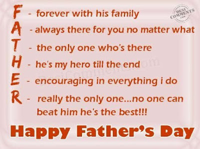 happy fathers day images 2017