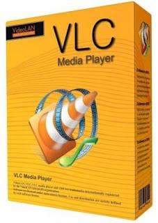 VLC Media Player 3.0.0-git (x86/x64) DC 09.11.2016 Vetinari + Portable