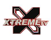 Canal Xtreme TV en vivo