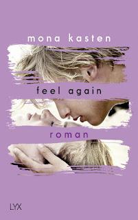 https://seductivebooks.blogspot.de/2017/05/rezension-feel-again-mona-kasten.html