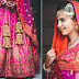 Stylish Designer Bridal Lehenga Designs 2017 By Ritu Kumar