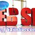 Tenha seu site | Sapucaia do Sul | Web Designer