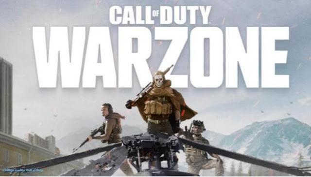 'Call Of Duty: Warzone' Oynaması Ücretsiz mi? Oyun Nasıl İndirilir ve Oynanır?
