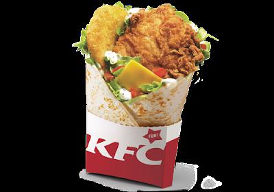 Боксмастер «Саммер» в KFC, Боксмастер «Саммер» в КФС, Боксмастер «Саммер» в KFC состав цена стоимость пищевая ценность 2017