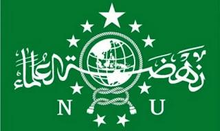 Untuk tanggulangi COVID-19, PBNU Imbau Pengurus Makmurkan Masjid