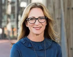 Jessica Strutt ABC Biography , Partner Age, Wiki, Instagram: Is She Married?
