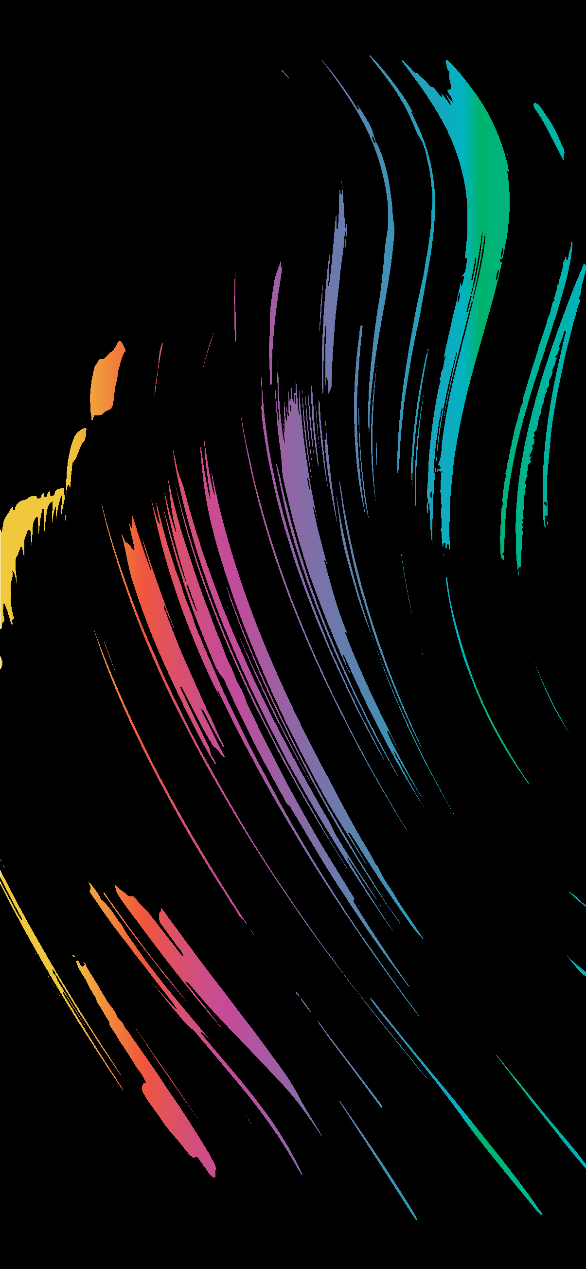 wallpaperize-black-amoled-colorful-1205x2609