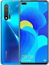 Huawei NOVA6 5G Best Mobile Phone