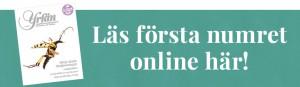 http://www.sef.nu/yrfan/yrfan-nr-1-2015-onlinelasning/