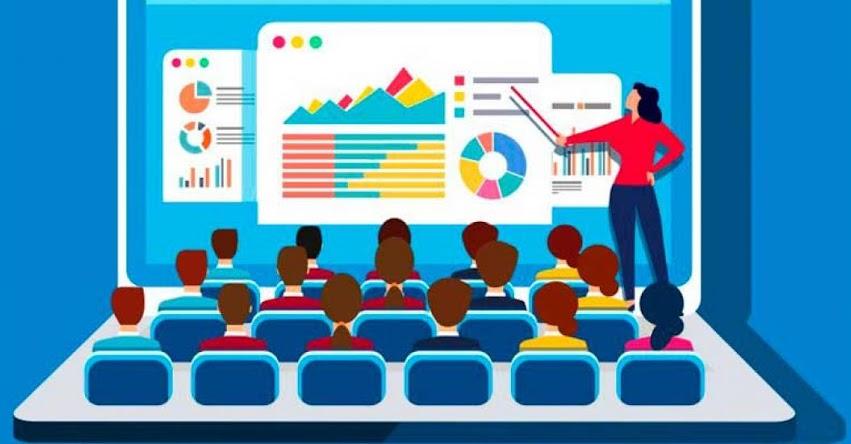 Universidad La Salle capacita a docentes en herramientas digitales