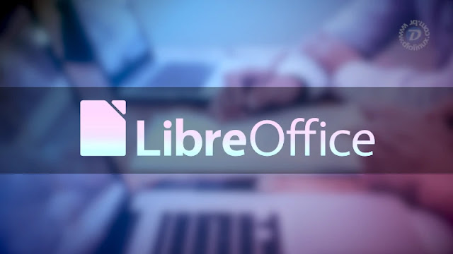 libreoffice-office-linux