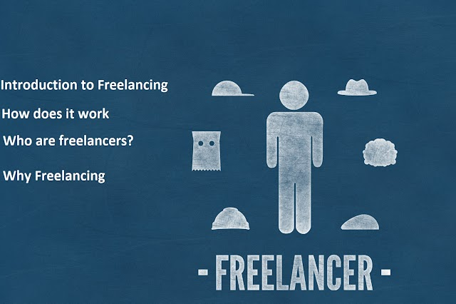 You want to Become a Successful Freelancer ?