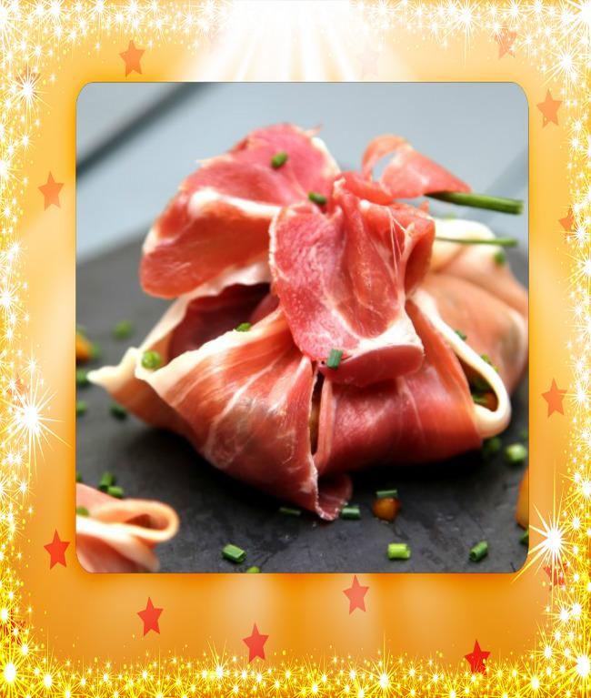 https://gastronomierestauration.blogspot.com/2014/12/recette-aumonieres-au-foie-gras.html