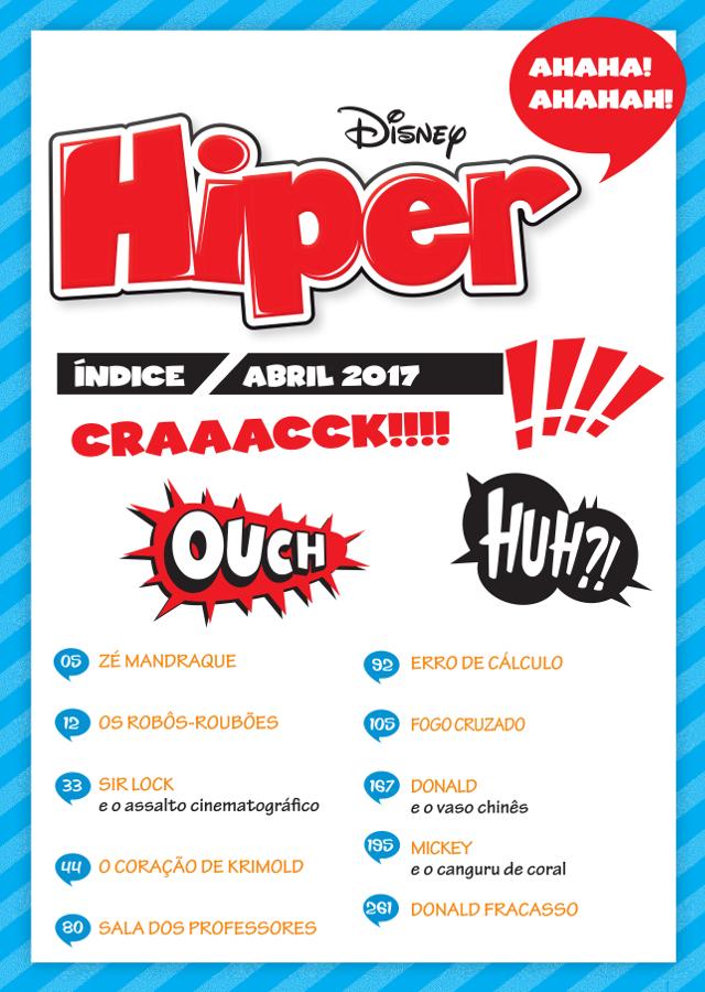 hiper48miolo_4.jpeg (640×900)