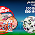 Participa en la Eurocopa 2021 con Palacios