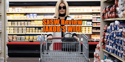 jakob's wife review
