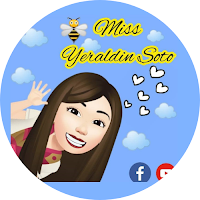 Miss-Yeraldin-Soto