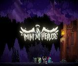 mini-healer