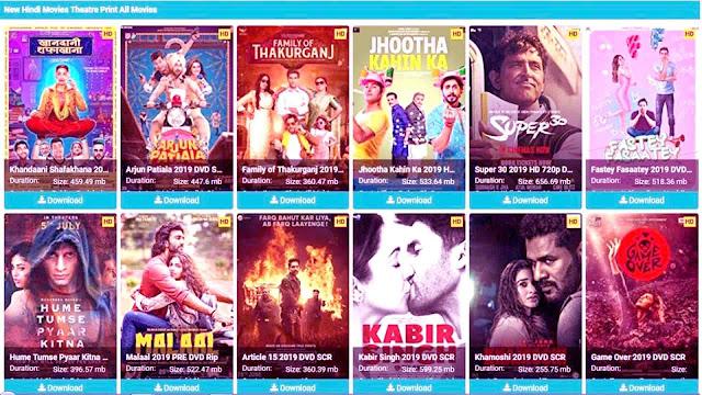 FilmyHit.Com 2021 :: Hindi Punjabi Movies 2020 HD Downloads || Filmyhit Hindi Movies Download