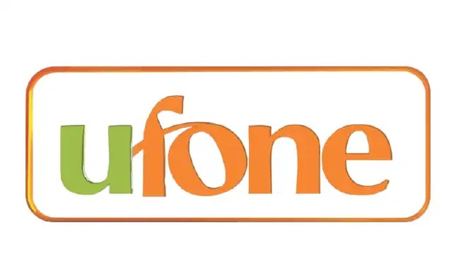Ufone Super Cards | Easy Card Plus