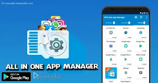 Move-to-Sd-card-from-phone-no-root-required-free-premium-android-apps-download