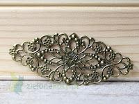 http://zielonekoty.pl/pl/p/ornament-metal-8cm/5019