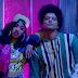 """Bruno Mars e Cardi B recriam abertura de série de comédia dos anos 90 no clipe de """"Finesse"""""""
