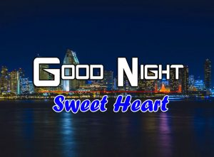 Beautiful Good Night 4k Images For Whatsapp Download 270