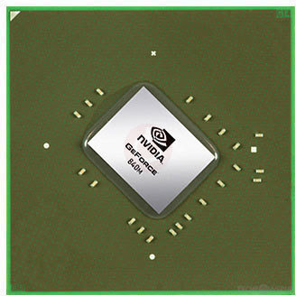 Nvidia GeForce 840M(ノートブック)フルドライバをダウンロード