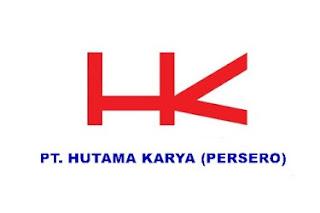 Minta Info Loker Pku - Lowongan kerja PT. Hutаmа Karya (Persero) Terbaru Mei 2021