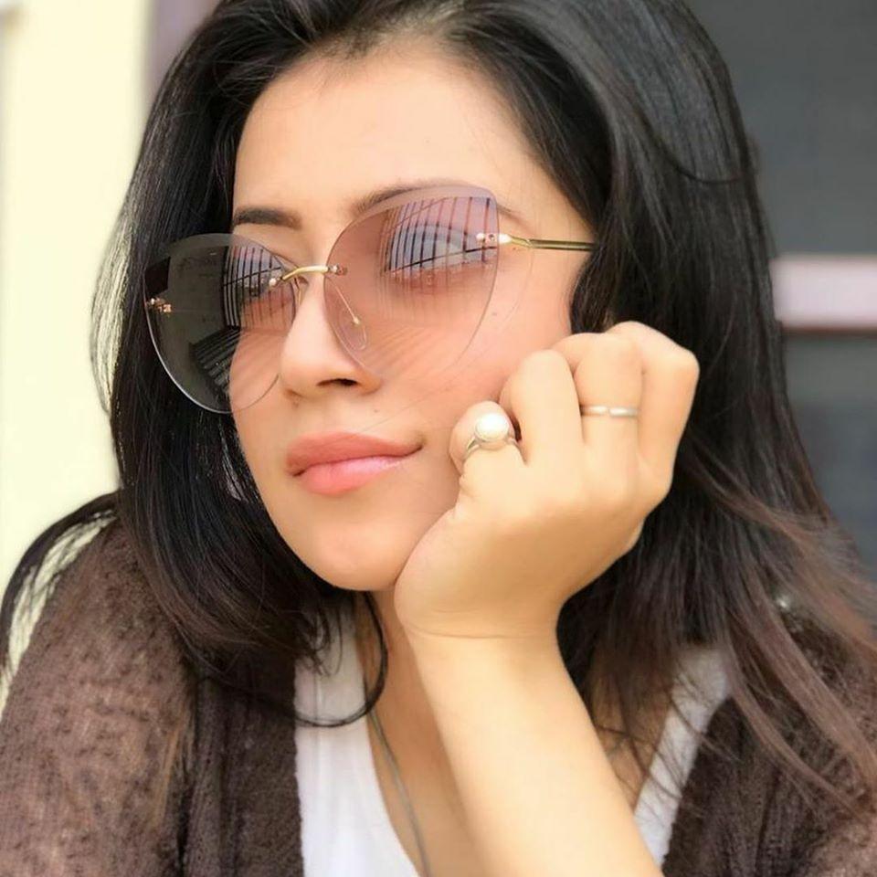 Bhumika Sharma