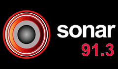 Sonar 97.9 FM