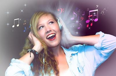 Tempat download lagu Mp3 Terlengkap dan Mudah