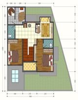 layout-kemuning-sudut-lt-2.jpg
