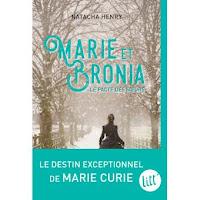 http://reseaudesbibliotheques.aulnay-sous-bois.fr/medias/doc/EXPLOITATION/ALOES/1226965/marie-et-bronia-le-pacte-des-soeurs