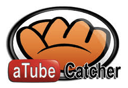 aTube Catcher 2017 Free Download