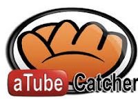 aTube Catcher 2017 for Windows 10/8/8.1/XP/7/Vista