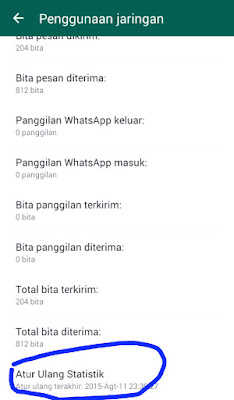 Perbedaan-whatsApp-for-business-dan-whatsApp_7467346.jpg