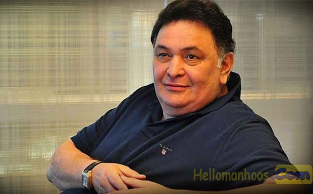 Rishi Kapoor Family, Kids, Wife, Daughter, Net Worth, Movies, Salary, Award, Rishi Kapoor Dies age of 67
