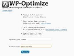 Pradeep Minz.Website speed कैसे बढाएं  How to increase website speed in hindi full tutorial.