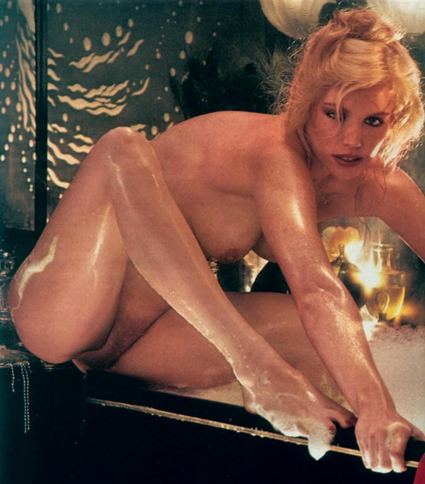 Naked Shannon Tweed In Indecent Behavior Ii Ancensored