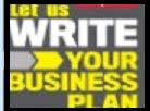 TEMPLATES  ON HOW TO WRITE  YOUR  BUSINESS PLAN/TRAINING TEMPLATES ON HOW TO WRITE YOUR BUSINESS PLAN
