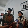 Sri Muslimatun Harap Desa Wisata Adaptasi Pandemi Corona