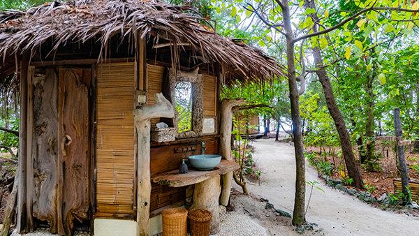 Pulau Macan: Perjalanan Sehari Nan Sempurna