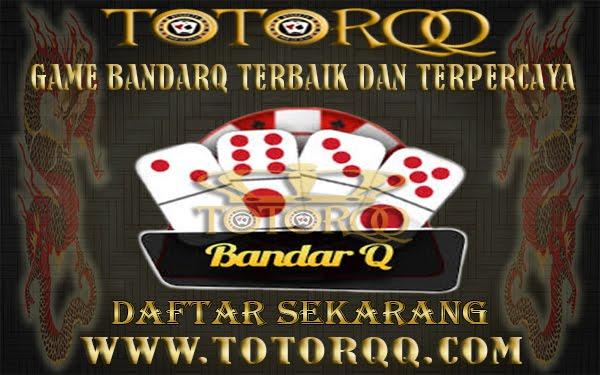TotorQQ-Situs-Agen-BandarQ-Resmi-Terbaik-dan-Terpercaya