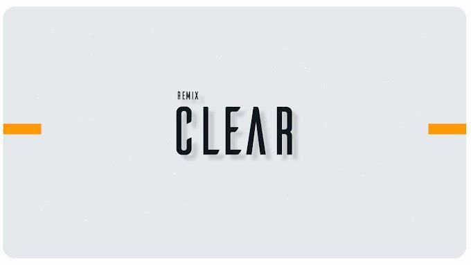 Clear (remix) Ringtone