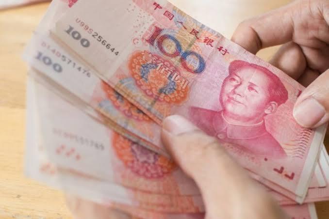 China Bantu Amerika Latin Atasi Corona dengan Pinjaman Dana