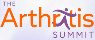 Arthritis Summit - Authentic in My Skin - authenticinmyskin.com