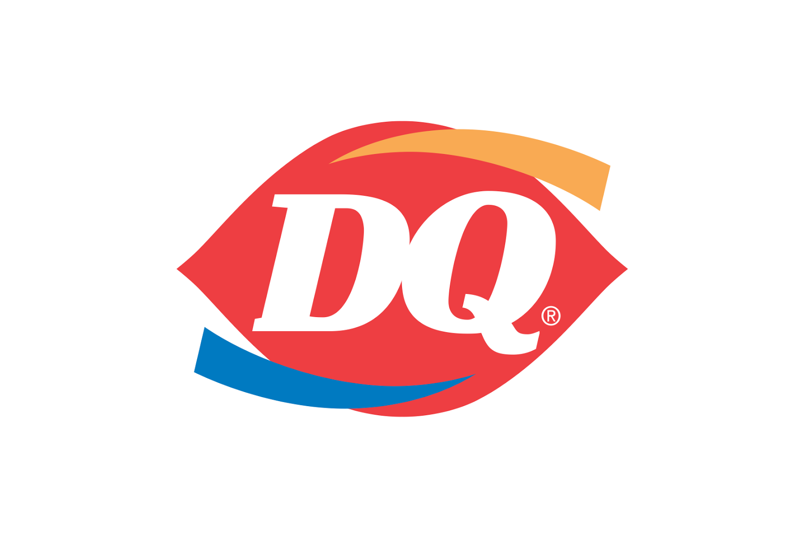 clip art dairy queen - photo #15